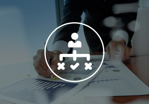 coaching--capacitacion-consultoria-talleres-cursos-empresas-pymes-integracion-de-equipos-de-alto-rendiemiento-pcp-project-coaching-pro-monterrey-curso-administracion-de-proyectos-portada copy