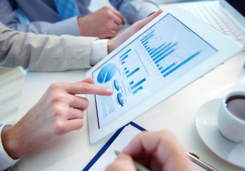 servicio-de-consultoria-coaching-monterrey-negocios-project-pro