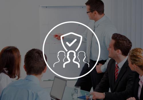 coaching-capacitacion-consultoria-talleres-cursos-empresas-pyme-coaching-y-liderazgo-pcp-project-coaching-pro-monterrey-curso-administracion-de-proyectos-portada copy